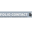 Foliocontact